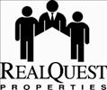 RealQuest Properties